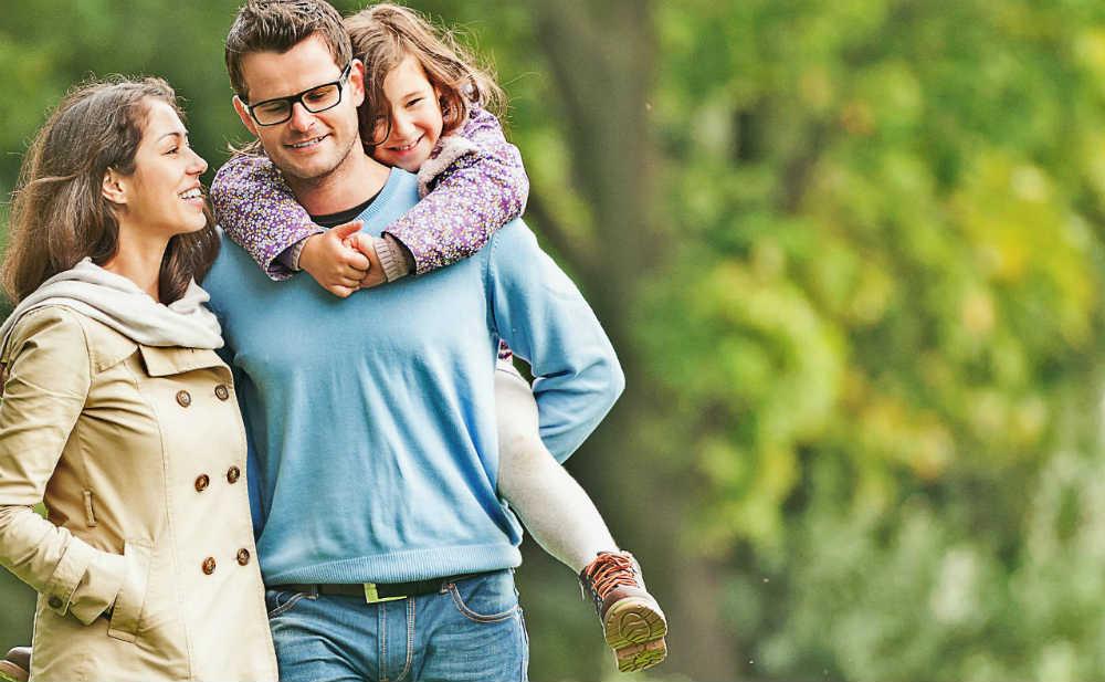 знакомства сумы для создания семьи